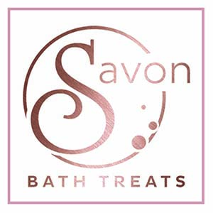 Savon Bath Treats